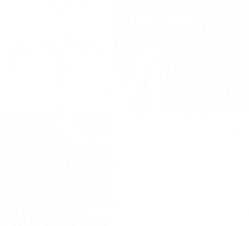 Michael Persson Osteopat